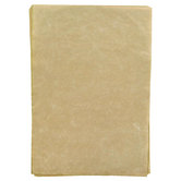 Antiqued Parchment Paper
